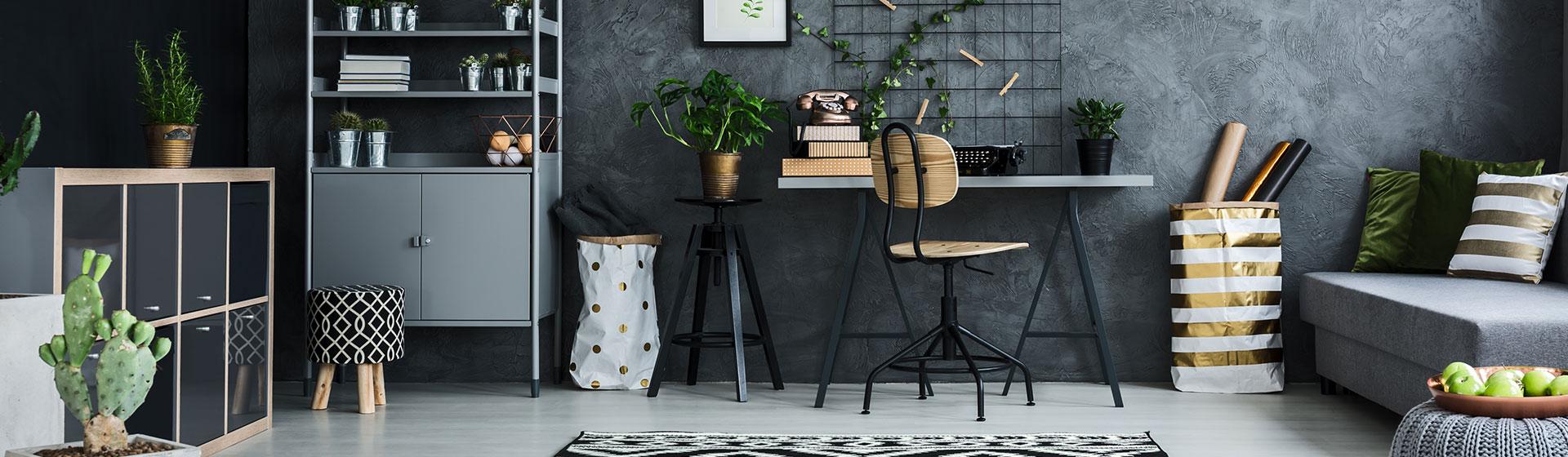 conseils en rev tements de murs et sols mon. Black Bedroom Furniture Sets. Home Design Ideas