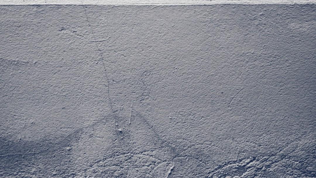 Peindre sur du b ton mon for Peindre sur du melamine