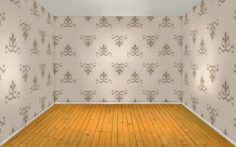 Quelle papier peint pour quelle pièce ?