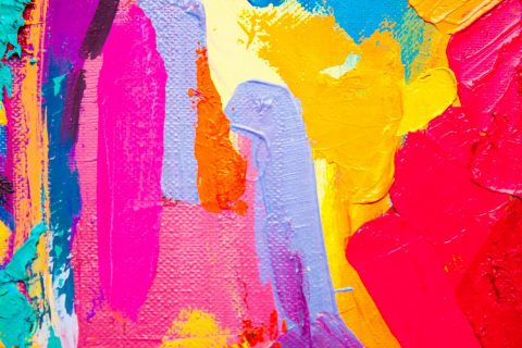 Quel type de peinture choisir ?